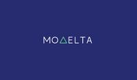 Modelta лого