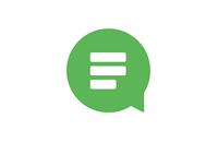 Онлайн-консультант QuickChat лого