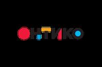 Ontiko logo