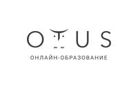OTUS Онлайн-образование лого