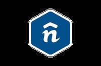 Nethouse лого
