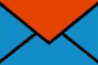 SFLetter.com лого
