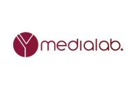 Yourmedialab Digital Agency лого