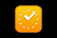ЛидерТаск лого