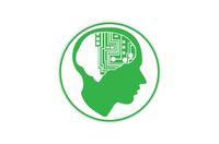 SkillFactory лого