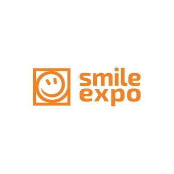 Smile Expo баннер