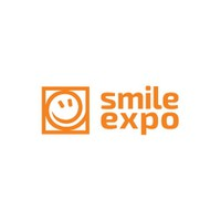 Smile Expo logo
