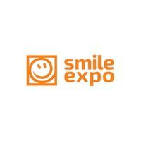 Smile Expo лого