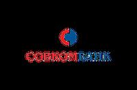 Совкомбанк лого