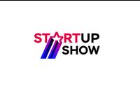 StartupShow лого