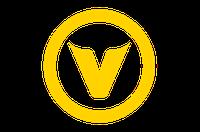 VILAON лого