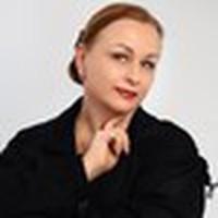 Elena Maltseva