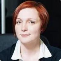 Алёна Батицкая