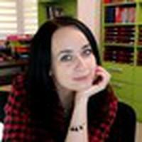Elena Danilovich
