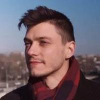Николай Лопин