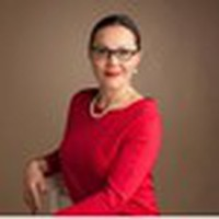 Olga Lambrecht