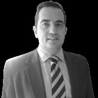 Ioannis Bournakis