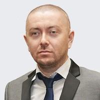 Константин Булыгин