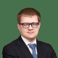 Павел Андрейкин