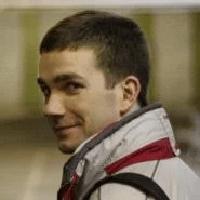 Константин Башевой