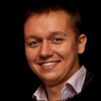 Виталий Чесноков