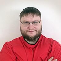 Олег Чирухин