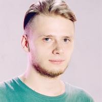 Даниил Сысыкин