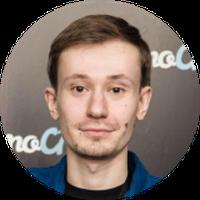 Виктор Довжик