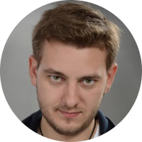Дмитрий Глазырин