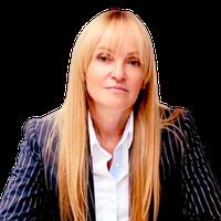 Тамара Голубчик