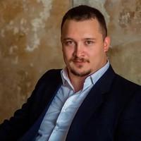 Евгений Ищук