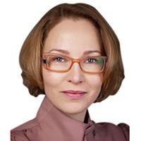Елена Каминская