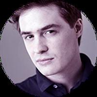 Александр Ковальский