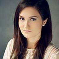 Алина Нугаева