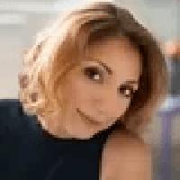 Юлия Огибина