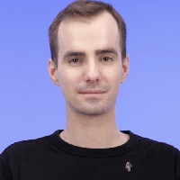 Кирилл Клейменов