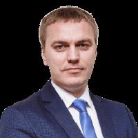 Рустем Сенжапов