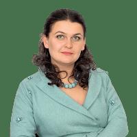 Ирина Сергиенко