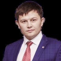 Константин Шобанов