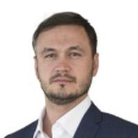 Роман Снегирев