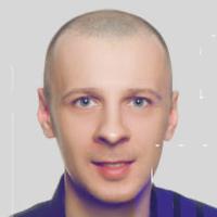 Андрей Сташевский