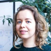 Юлия зверева работа по веб камере моделью в вихоревка