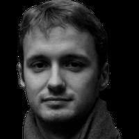Никита Успенский