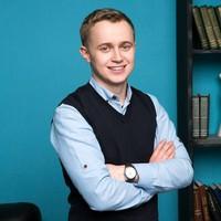 Никита Яковлев