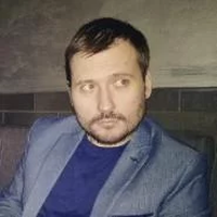 Денис Завгородний