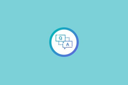 Дизайн-лекторий баннер