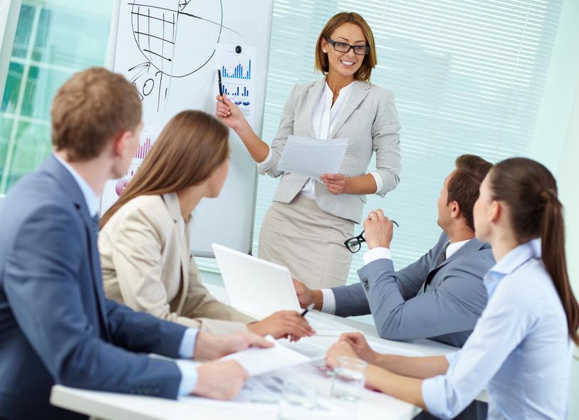 Интенсив-курс руководителя: работа команды, проведение совещаний, управление исполнением баннер