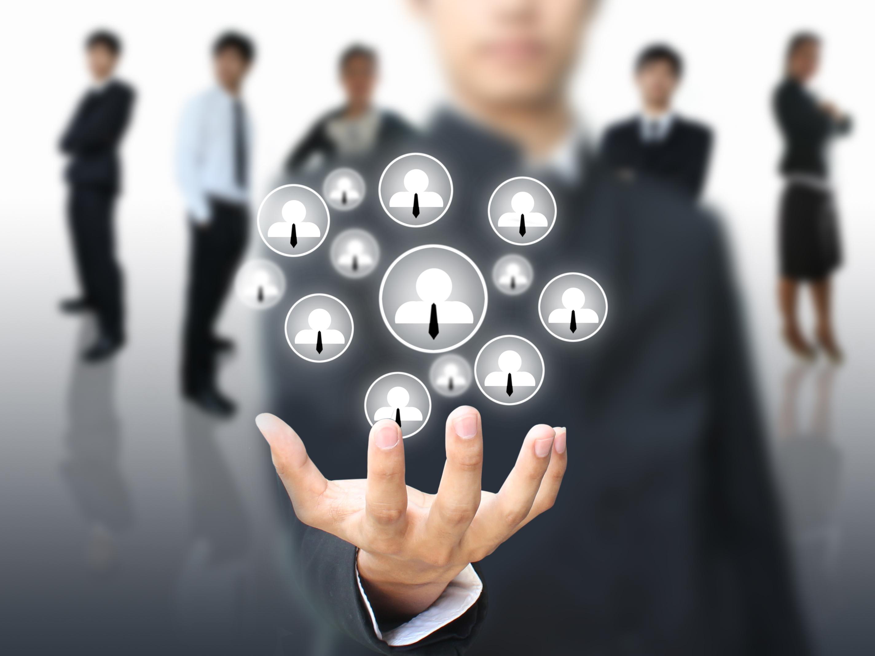 Развитие управленческих навыков баннер