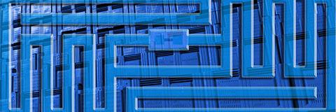 Программные решения «АйТиПроекта» трансформируются в универсальную RFID платформу баннер