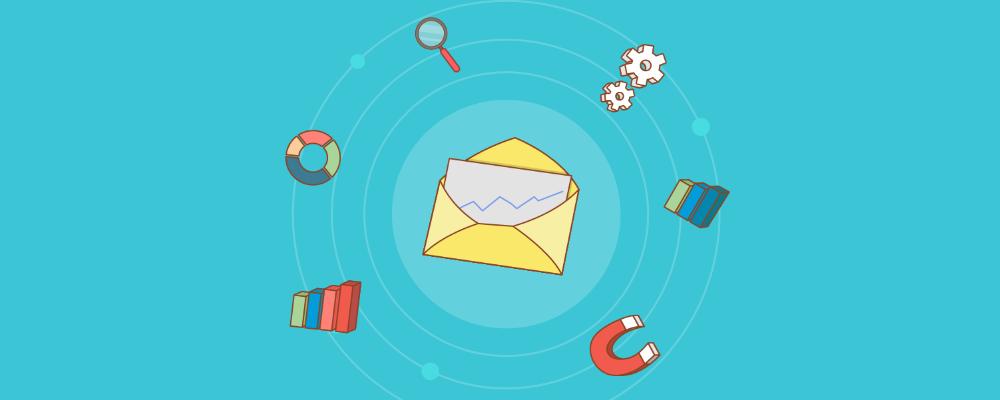 Email остается одним из самых эффективных каналов — исследование Adobe баннер